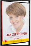 Koučink Brno: PDF knížka