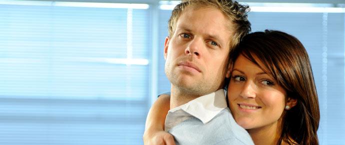Koučink Brno: Jak se vyrovnat s rozchodem, rozvodem, nevěrou