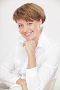 Marta Němečková (BrnoKoucink.cz)