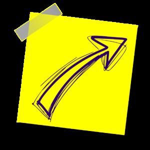 arrow-1460513_1280
