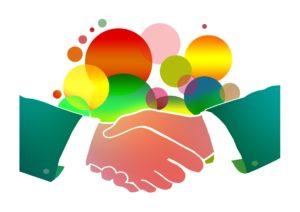 shaking-hands-1018096_1920